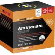 NamedSport Aminoam Sport 240 gr Nahrungsergänzung