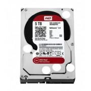 HDD Western Digital Red Pro WD5001FFWX SATA3 5TB 7200 Rpm