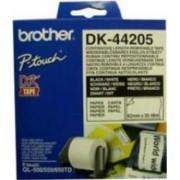 Etichete Brother DK44205