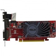 ASUS Graphics Card HD6450-SL-2GD3-L