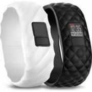 SmartBand Fitness Garmin Vivofit 3 Style Bundle