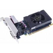 Placa video Inno3D GeForce GT 730 2GB GDDR5 64bit