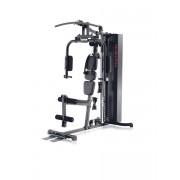 Multigym Fitness center