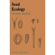 Seed Ecology by Michael Fenner