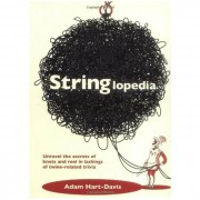 STRINGLOPEDIA HART-DAVIS, ADAM