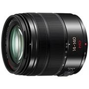 Obiectiv Foto Panasonic Lumix G Vario H-FS14140E-K 14-140mm f/3.5-5.6 ASPH. POWER O.I.S.