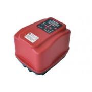 NETTUNO-frekventni regulator 3x400V/6A + transmiter 4-20mA
