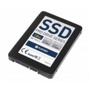 SSD Platinet 120GB SATA3 2.5 inch