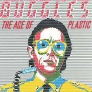 Buggles - Ageof Plastic- Remastere (0731454627429) (1 CD)