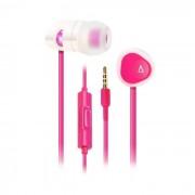 Casti Creative MA 200 Pink