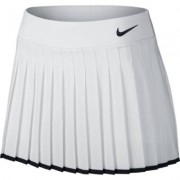 NIKE Victory Skirt YTH (L)