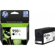 Cartus HP 950XL Officejet Pro 8100 8600 Negru 2300 pag