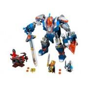 LEGO® Nexo Knights 70327 Der Mech des Königs