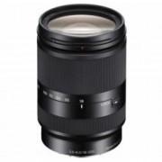 Sony SEL 18-200mm F: 3.5-6.3 OSS LE objektív