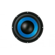 Blaupunkt GT Power Subwoofer (1000 W, 250 mm, 4 ohmios)