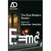 The Post-Modern Reader by Charles Jencks