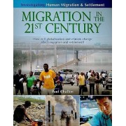 Migration in the 21st Century by Paul Challen
