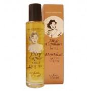 Beauté Mediterranea Elixir Capilar Oro Líquido 50 ml