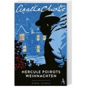 Ein Fall für Hercule Poirot Band 19: Hercule Poirots Weihnachten