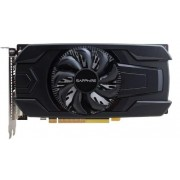 Placa Video Sapphire Radeon RX 460 D5 OC, 2G, GDDR5, 128 bit