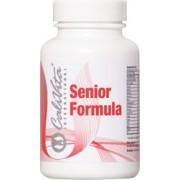 Senior Formula special pentru persoanele in varsta