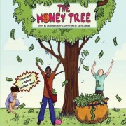 The Money Tree by Ladonna N Smith