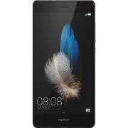 Smartphone Huawei Ascend P8 LITE Dual Sim black