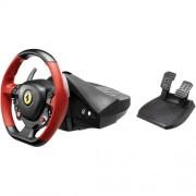 Volane Thrustmaster Ferrari 458 Spider Racing Wheel (XOne) - 4460105