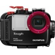 Carcasa camera foto subacvatica Olympus PT-052
