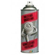 Quick Start - spray de pornire