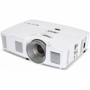 Projector Acer H6502BD 1920x1080(FHD); 3200lm Kontrast 20.000:1
