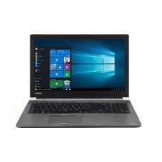 Toshiba Nb Tecra Z50-C-10m I5-6200 8gb 256gb Ssd 15,6 Win 7 Pro + Win 10 Pro 4051528232387 Pt571e-01e00dit Run_pt571e-01e00dit