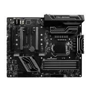 Placa de baza Z270 SLI PLUS, Socket 1151, ATX