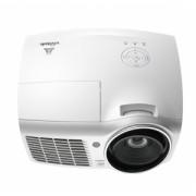 Vivitek Videoproiector DX864
