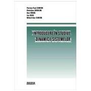 Introducere in studiul dinamicii sistemelor.