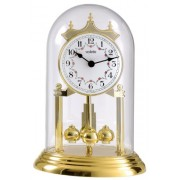 Vedette VP80001 - Reloj analógico de cuarzo unisex