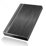 Rack extern HDD Raidsonic ICY BOX IB-230StU3-G