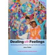 Dealing with Feelings by Jane Fisher
