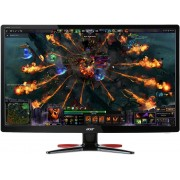 """Acer G246HLFbid, 24"""" 1ms 1080p Геймърски монитор за компютър"""
