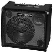 Pojačalo Behringer ULTRATONE K900FX K900FX