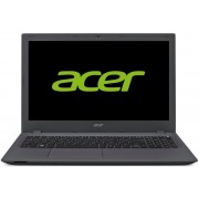 "Laptop Acer Aspire E5-574G (Procesor Intel® Core™ i7-6500U (4M Cache, up to 3.10 GHz), Skylake, 15.6"", 4GB, 1TB, nVidia GeForce 940M@2GB, Wireless AC, Linux)"