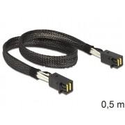 Cabluri SCSI SAS Delock DL-83386