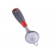 Sita rotunda cu maner Peterhof