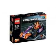 LEGO® Technic 42048 - Renn-Kart