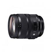Obiectiv Sigma 24-70mm f/2.8 OS DG HSM Canon Art pentru Canon