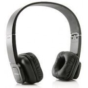 Veho-Bluetooth-wireless-headphones