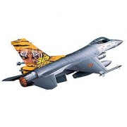Revell Germany 1 144 Lockheed Martin F-16 MLU Tiger Model Kit