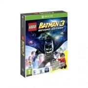 Joc consola Warner Bros Lego Batman 3 Beyond Gotham Toy Edition Xbox one