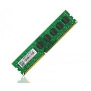 Transcend Transcend 8GB DDR3L 1600 U-DIMM 2RX8 TS1GLK64W6H
