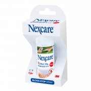 Nexcare Blood Stop Spray